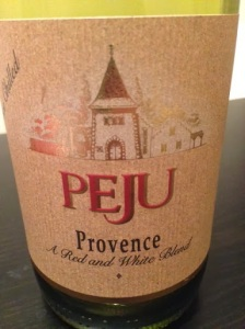 Peju Provence NV