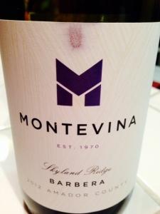 MontevinaBarbera2012