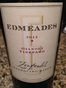 Edmeades 2012