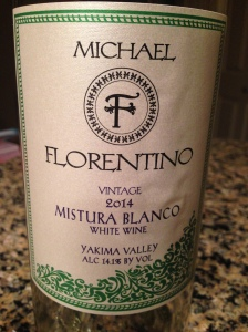 Michael Florentino